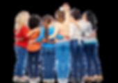 RECHARGE WOMEN'S LEADERSHIP NETWORK