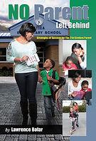 Dr. Lawrence V. Bolar - No Parent Left Behind