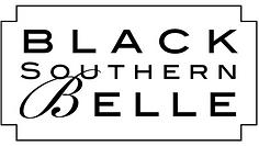 BEAUTY-N-MOTION | BLACK SOUTHERN BELLE