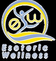Esoteric Wellness