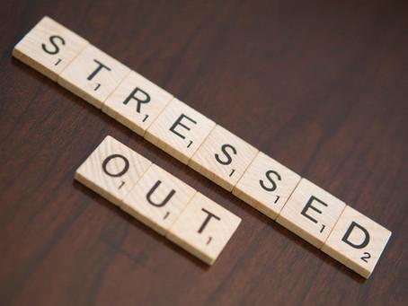 5 Untold Secrets of a Stressless Leader