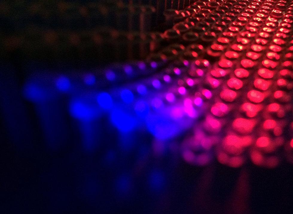 futuristic-technology-data-lights-abstra