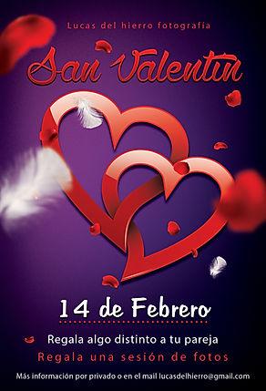 Valentines 4x6 copia.jpg