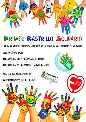 cartel rastrillo solidario copia.jpg