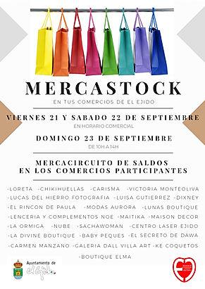 mercastock sep 2018 en A3 copia.jpg