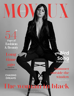 MOVEUX Magazine June 2021 Issue 5-1.jpg