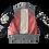Thumbnail: EJ Pink Bomber
