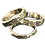 Thumbnail: Rústico Ring