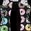 Thumbnail: Donut Swimsuit