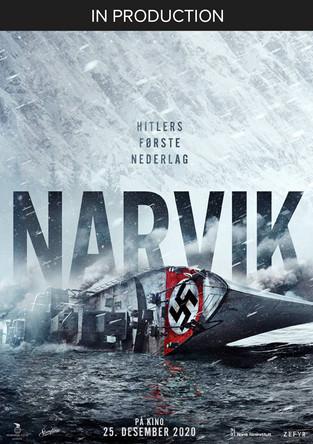 narvik_poster_inProd.jpg