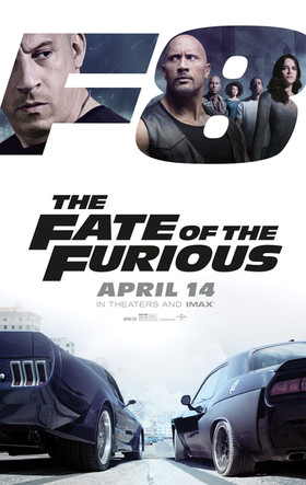fate_of_the_furious_poster.jpg