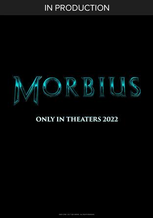 morbius_poster_inProd.jpg