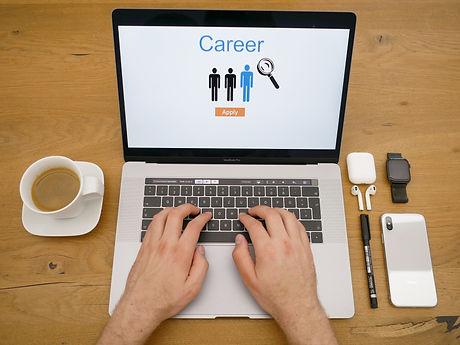 job-search-4515958_1920.Für_Bewerber.jp