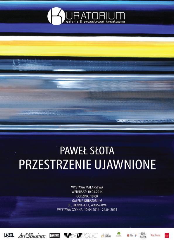 zaproszenie Paweł Słota.png