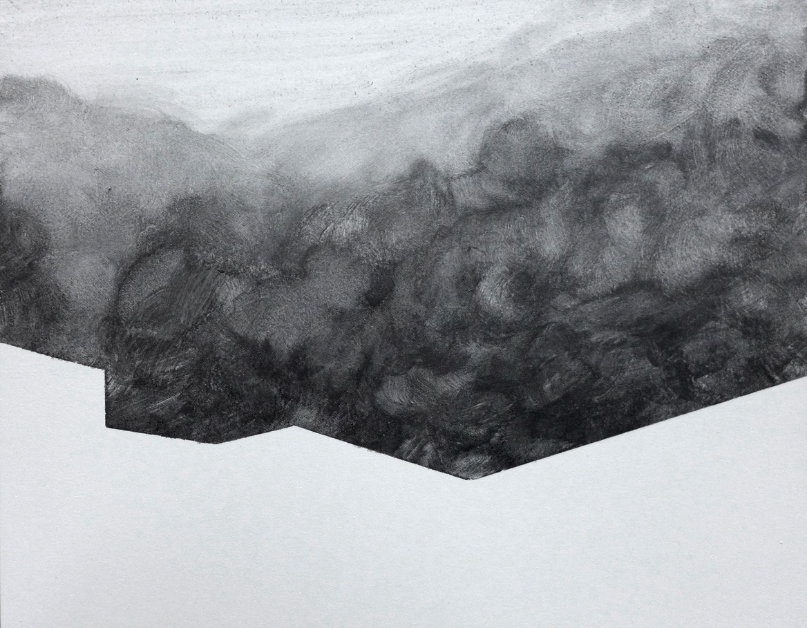 Chmury 1