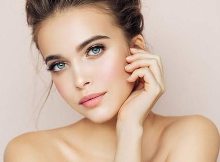 La importancia de una buena limpieza facial. ¿Qué beneficios tiene?