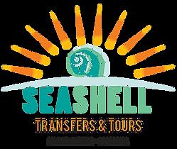 logo_seashell.png