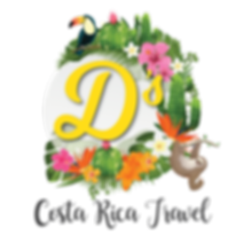 CRTravels logo.png