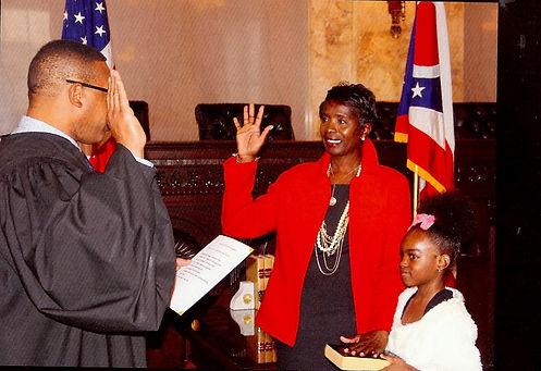 Shirley Smith Senate Floor 8.jpeg