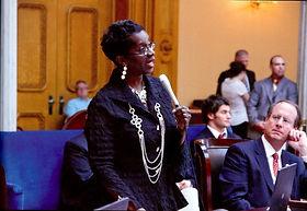 Shirley Smith Senate Floor 10.jpeg