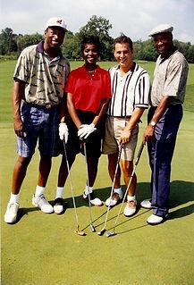 Shirley Smith Golf 4.jpeg