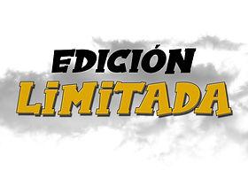 EDICION LIMITADA.jpg