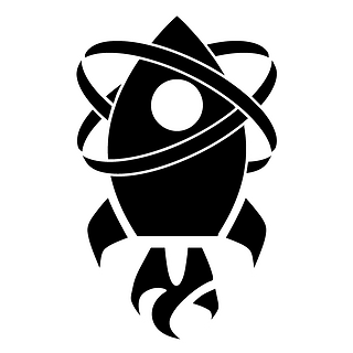 Rocket-and-Ring-Logo_WhiteOutline.png