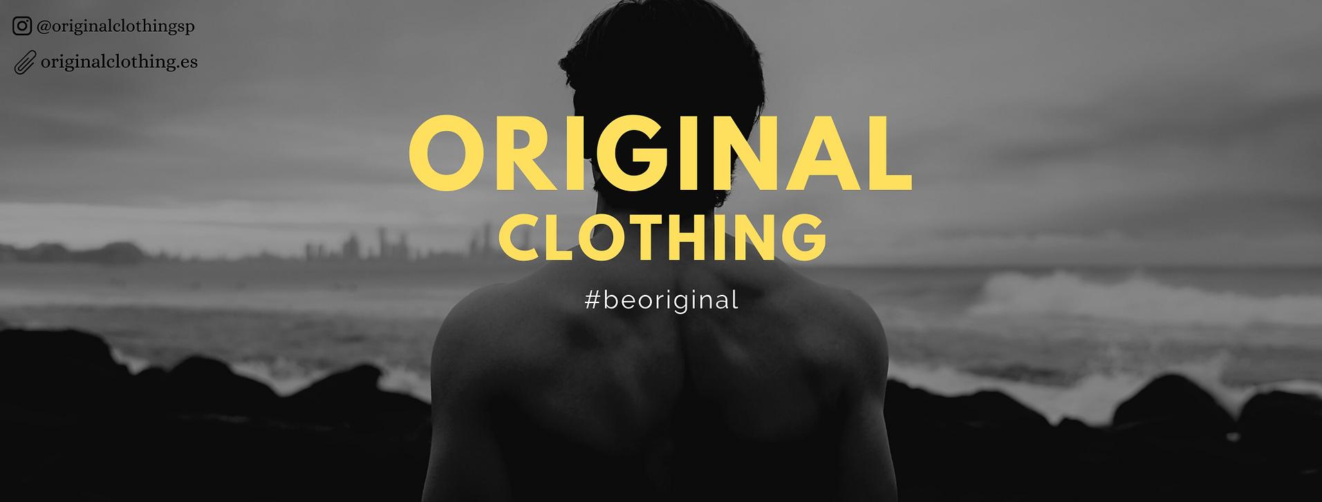 ORIGINAL CLOTHING.png