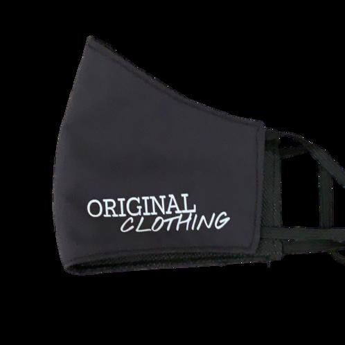 MASCARILLA ORIGINAL CLOTHING
