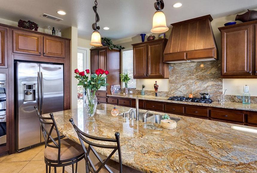 Holmgrove Kitchen.jpg