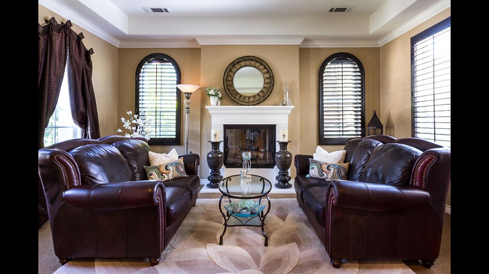 Holmgrove Living Room.png