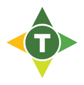 2020-Icon-Color Logo-Together Tulsa.png
