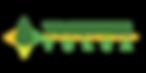 2020-Full Horiz-Color Logo-Together Tuls