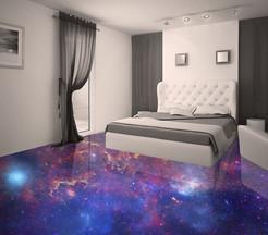YG_Bedroom_02_734956-pxhere.jpg