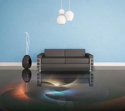 YG_Livingroom_49979101_10698481_Effekt.j