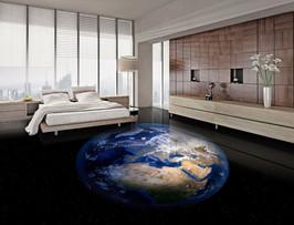 YG_Bedroom_129944453_535638-pxhere.jpg