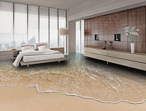 YG_Bedroom_129944453_368950733_Meer_Sand