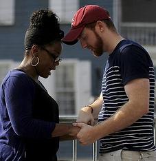 two-people-praying-together.jpg
