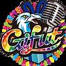 株式会社Gifut