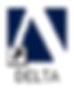 Delta_logo_blu.png