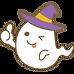 halloween-10554-150x150.png