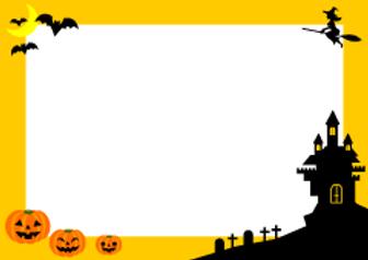 halloween枠.png