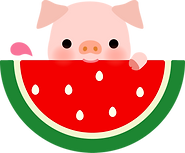 pig-03.png