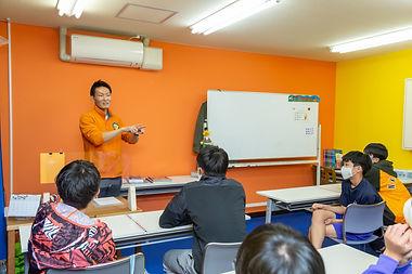 中学生 英会話