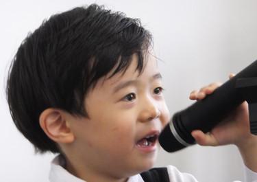 スピーチコンテスト2020 (6).JPG