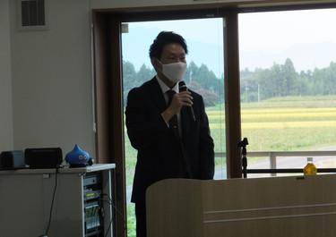 スピーチコンテスト2020 (2).JPG