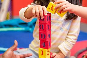 4技能 英語教育 実践英語