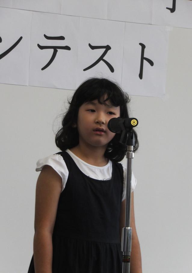 スピーチコンテスト2020 (42).JPG