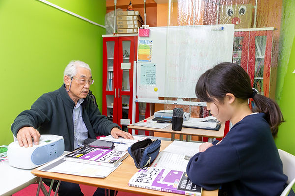 英検 受験 中学英語