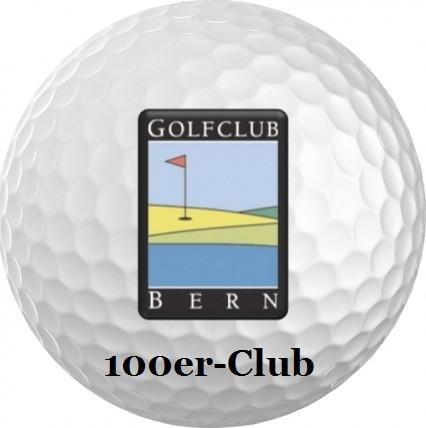 GCB 100er-Club